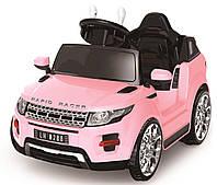 Детский легковой электромобиль C1613