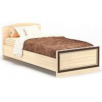 Кровать 900 Дисней