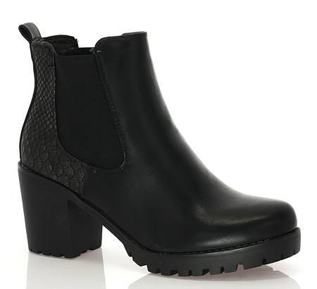 Женские ботинки Esme