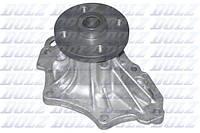 Помпа Toyota Camry V30 2.4 2001-->2006 Dolz (Испания) T225