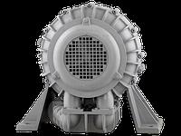 Двухступенчатая воздуходувка Ventur PSC 30C 550T IE2