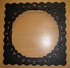 Подставка под казан к мангалам декоративная, фото 2