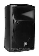BIG Пассивная акустическая система BIG EV15