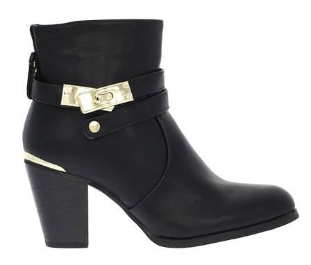 Женские ботинки MAURICE