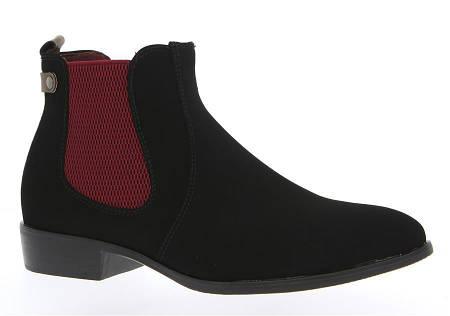 Женские ботинки ORALIE