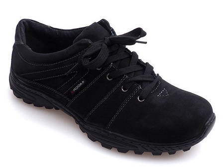 Мужские ботинки RALPHIE!