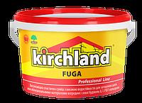 Смесь Kirchland Fuga для затирания швов 2кг