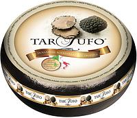 Сир TRUFFEL З Італійським Чорним трюфелем TARTUFO Italiano