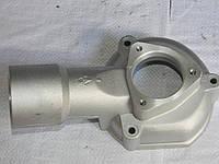 Д22-1401271 Горловина маслозаливная Д-21, Д-144, фото 1