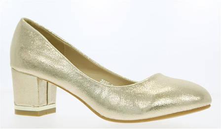 Женские туфли BARRETT