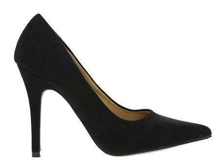 Женские туфли BARRIE