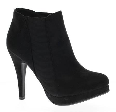 Женские ботинки AVILA