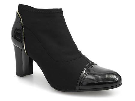 Женские ботинки DANIEL