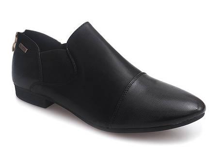 Женские ботинки DORRIS
