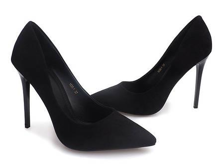 Женские туфли DRINA