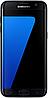 Samsung G935FD Galaxy S7 Edge 32GB (Black) 3 мес.