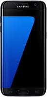 Samsung G935FD Galaxy S7 Edge 32GB (Black) 3 мес., фото 1