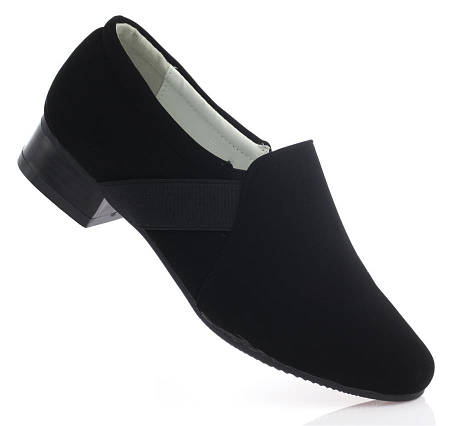 Женские ботинки ELLEN