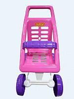 """43559 Серия игрушек для игровых площадок - Коляска для кукол """"Кэти"""" №1"""