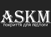 АСКМ ГРУПП