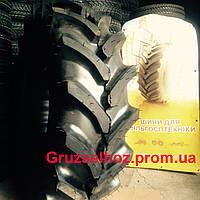 Сельхоз шины 14.9R24 (380/85R24) NorTec AC 201 для техники John Deere, New Holland, МТЗ