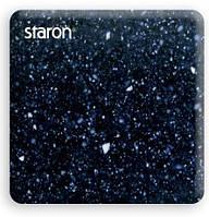 Искусственный акриловый камень Staron Aspen
