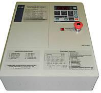 Автоматика запуска генератора PortoFranco АВР311-25СЕ