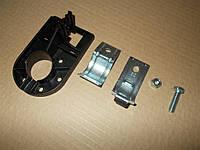 Крепежный элемент электрического разъема Bosal 022-894 (D 32 mm)