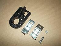 Крепежный элемент электрического разъема Bosal 022-904  (D 38 mm)