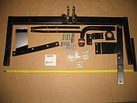 Фаркоп Toyota Avensis Wagon 03 - 09 Bosal 031-571