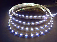 LED лента SMD 335, 60шт/м, 4.8W/m, IP33