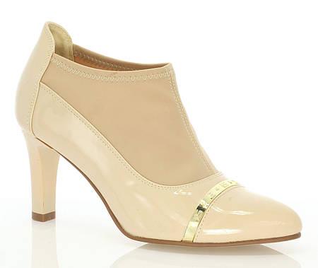 Женские ботинки Watts
