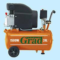Компрессор SIGMA GRAD 7043515 (196 л/мин)