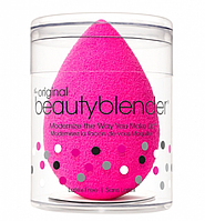 Спонж для макияжа Beautyblender Ultimate Make Up Sponge