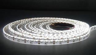 LED лента SMD 335, 120шт/м, 9.6W/m, IP33