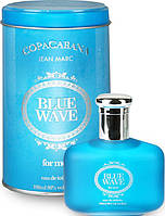 Copacabana Blue Jean Marc k126