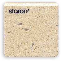 Искусственный акриловый камень Staron Pebble