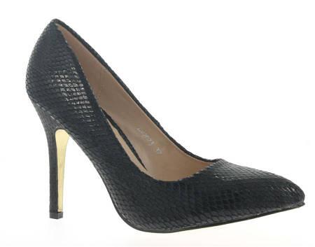 Женские туфли JACQUELIN