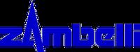 Водосточные системы  ZAMBELLI (Германия)