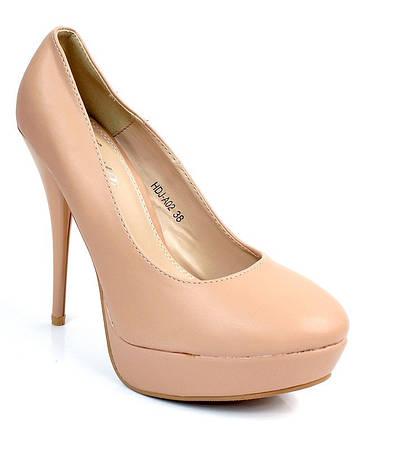 Женские туфли MELINA