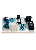 Каскадный интерфейс Therm IU02 (для отдельного котла)