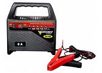 Зарядное устройство FORTE CA-6B