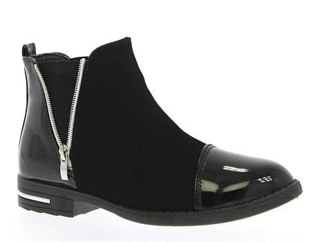 Женские ботинки NOWELL