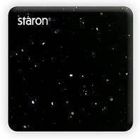 Искусственный акриловый камень Staron Metallic