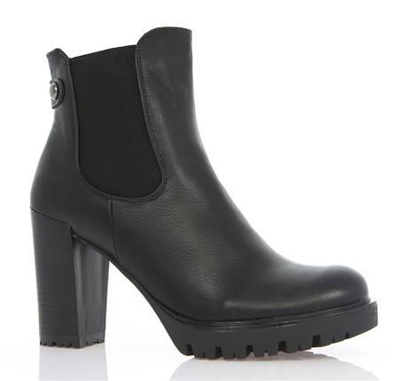 Женские ботинки SONDRA