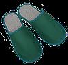 Тапочки SilverStep (Joy Feet)