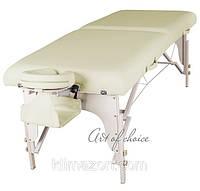 Складной массажный стол ART, фото 1