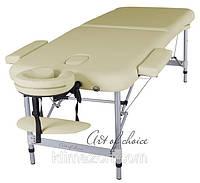 Складной массажный стол BOY, фото 1