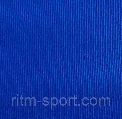 Кимоно для дзюдо образец ткани штанов