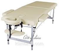 Складной массажный стол DIO, фото 1